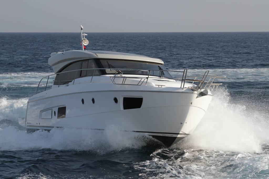 Vente de bateau bavaria virtess marseille acheter ou for Vente de marseille