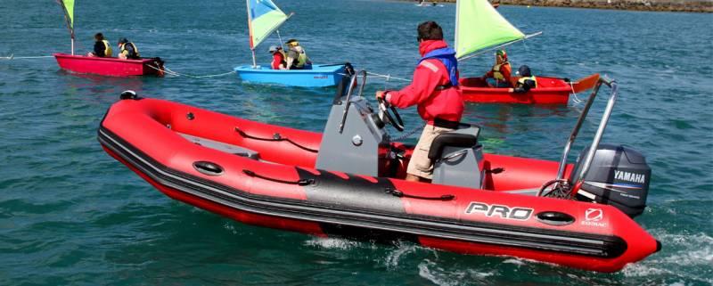 bateaux zodiac a vendre moteur bateau occasion. Black Bedroom Furniture Sets. Home Design Ideas